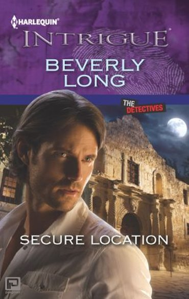 Secure Location - The Detectives