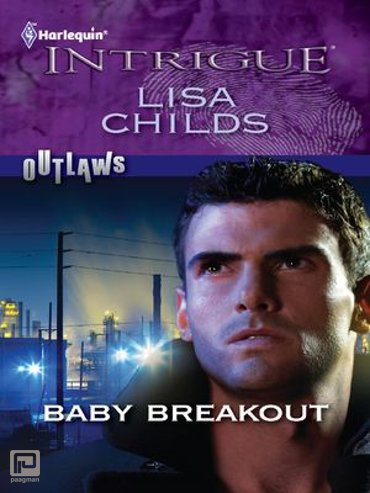 Baby Breakout - Outlaws