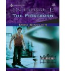 THE FIRSTBORN - Heartskeep