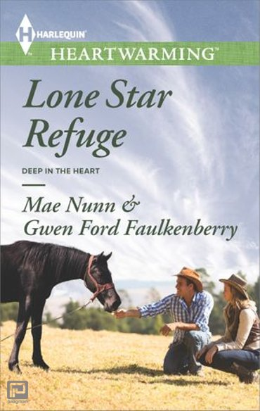 Lone Star Refuge - Deep in the Heart (HW)