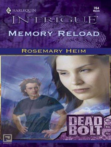 Memory Reload - Dead Bolt