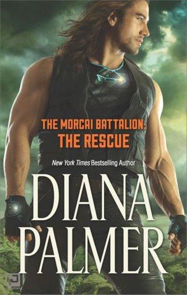 The Morcai Battalion: The Rescue - The Morcai Battalion