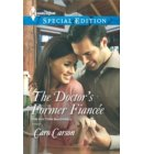 The Doctor's Former Fiancee - The Doctors MacDowell