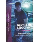 Navy SEAL Seduction - SOS Agency