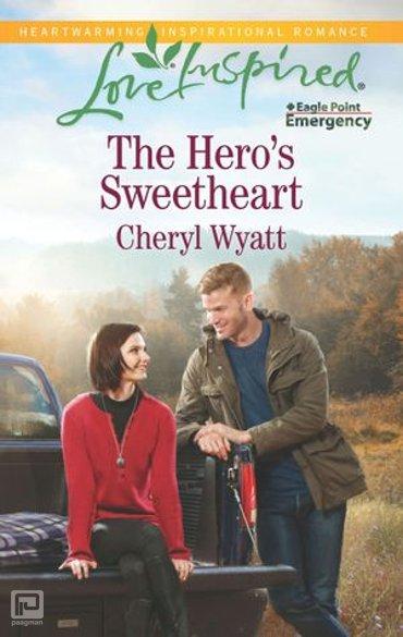 The Hero's Sweetheart - Eagle Point Emergency