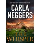 The Whisper - The Ireland Series