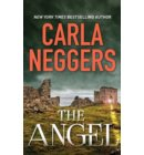 The Angel - The Ireland Series