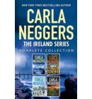 The Ireland Series Complete Collection - The Ireland Series
