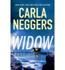 The Widow - The Ireland Series