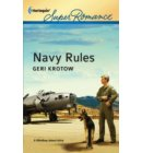 Navy Rules - Whidbey Island