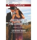 Pregnant by the Cowboy CEO - Diamonds in the Rough