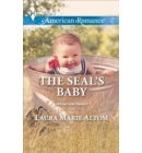 The SEAL's Baby - Operation: Family