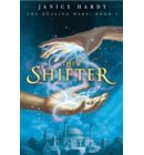 The Healing Wars: Book I: The Shifter - Healing Wars