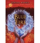 The Healing Wars: Book II: Blue Fire - Healing Wars