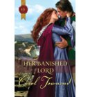 Her Banished Lord - Wessex Weddings