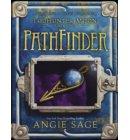 TodHunter Moon, Book One: PathFinder - World of Septimus Heap