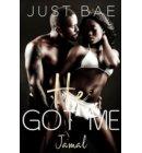 He Got Me: Jamal - He Got Me