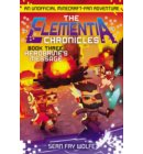 The Elementia Chronicles #3: Herobrine's Message - Elementia Chronicles
