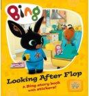 Looking After Flop (Bing) - Bing