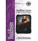 Buddhism - Zondervan Guide to Cults and Religious Movements