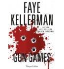 Gun games - HarperCollins