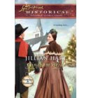 Gingham Bride (Mills & Boon Historical) (Buttons and Bobbins, Book 1) - Buttons and Bobbins