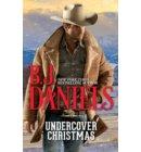 Undercover Christmas - Hidden Identity