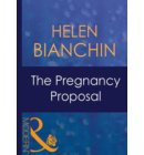 The Pregnancy Proposal (Mills & Boon Modern) (Expecting!, Book 21) - Expecting!