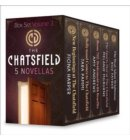 The Chatsfield Novellas Box Set Volume 3 - The Chatsfield