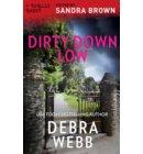 Dirty Down Low - Thriller 3: Love Is Murder