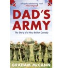 Dad's Army: The Story of a Very British Comedy (Text Only)