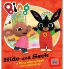 Bing Hide and Seek (Bing) - Bing