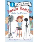 Amelia Bedelia Gets the Picture - I Can Read