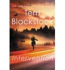Intervention - An Intervention Novel