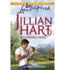 Klondike Hero (Mills & Boon Love Inspired) (Alaskan Bride Rush, Book 1) - Alaskan Bride Rush