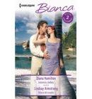 Inocencia y belleza - Música del corazón - Ómnibus Bianca