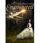 Enamoured - Once Upon a Crime