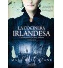 La cocinera irlandesa - HarperCollins