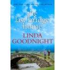 The Last Bridge Home - Redemption River