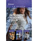 Intriguing Heroines Collection