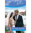Un romance de película - Julia