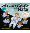 Let's Investigate with Nate #2: The Solar System - Let's Investigate with Nate