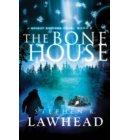 The Bone House - Bright Empires