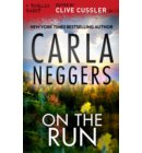 On the Run - Thriller 2: Stories You Just Can't Put Down