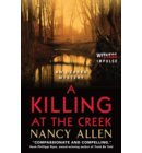 A Killing at the Creek - Ozarks Mysteries