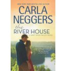 The River House (Swift River Valley, Book 8) - Swift River Valley