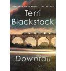 Downfall - An Intervention Novel