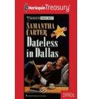 Dateless in Dallas - Women to Watch