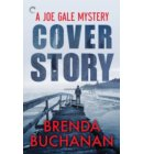 Cover Story - A Joe Gale Mystery