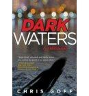 Dark Waters - A Raisa Jordan Thriller